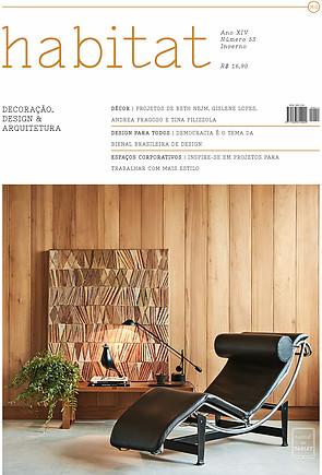 revista-habitat---n53