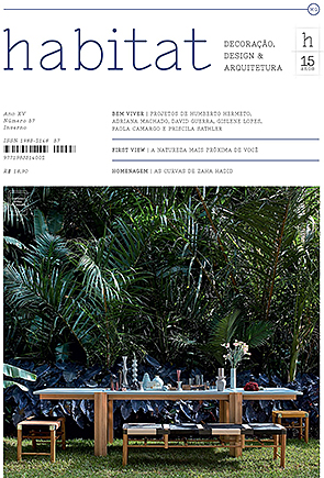 revista-habitat---n57